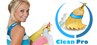 Cleaners Bushey